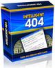 Thumbnail Intelligent 404