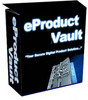 Thumbnail Eproduct Vault