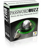 Thumbnail Protect and Manage All Your Online Passwords