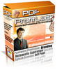 Thumbnail PDF ProfitLock