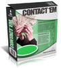 Thumbnail Contact em