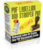 Thumbnail PDF Labeling And Stamper PRO