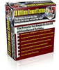 Thumbnail ClickBank Affiliate Reward System