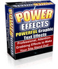 Power Effects 2.0 New Version - Powerful Graphics