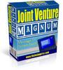 Thumbnail Joint Venture Magnum