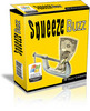 Squeeze Buzz
