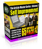 Thumbnail Self Improvement Articles