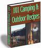 Thumbnail Camping & Outdoor Recipes