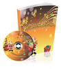 Thumbnail Christmas Holidays Ideas - Fun and Celebration! MP3 Audio