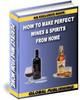 Thumbnail Make Wines And Spirits