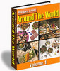 Thumbnail Recipes From Around The World