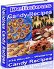 Thumbnail Delicious Candy Recipes