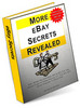 Thumbnail More eBay Secrets Revealed