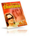 Thumbnail Your Charisma Quotient