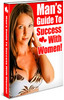 Thumbnail Mans Guide To Success With Women