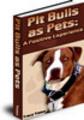 Thumbnail Pitbulls