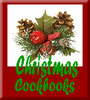 Thumbnail 4 Christmas Cookbooks